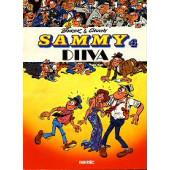 Sammy 4 - Diiva (K)