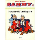 Sammy 1 - Kovaa peliä Chicagossa (K)