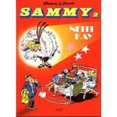 Sammy 2 - Neiti Kay (K)