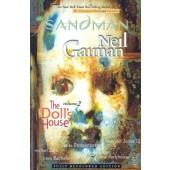 The Sandman 2 - The Doll's House