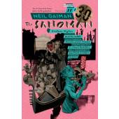 The Sandman 11 - Endless Nights 30th Anniversary Edition