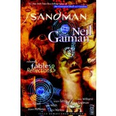 The Sandman 6 - Fables and Reflections