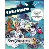 Sarjainfo #163 (2/2014)