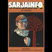 Sarjainfo #174 (1/2017)