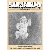 Sarjainfo #190 (1/2021)