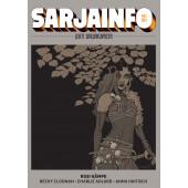 Sarjainfo #183 (2/2019)