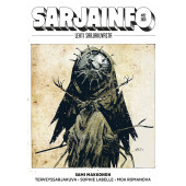 Sarjainfo #187 (2/2020)