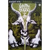 Sarjari 96 - Paholainen