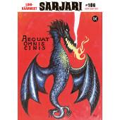 Sarjari 106 - Lohikäärmeet