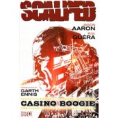 Scalped 2 - Casino Boogie