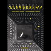 Scandorama