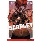 Scarlet 1
