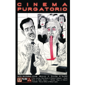 Cinema Purgatorio #17