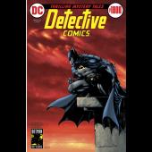 Detective Comics #1000 1970S VAR ED