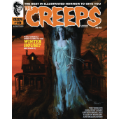 The Creeps #19