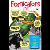 Fornicators Inc. #1