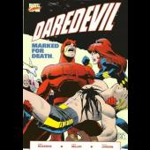 Daredevil - Marked for Death (K)