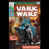 Vark Wars #1