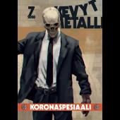 Kevyt Metalli 7