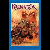 Ragnarök 3 - The Breaking of Helheim