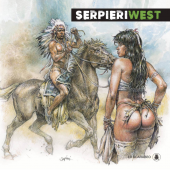 Serpieri West