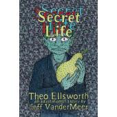 Secret Life