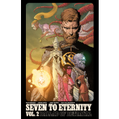 Seven to Eternity 2 - Ballad of Betrayal