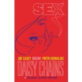 Sex 4 - Daisy Chains