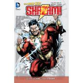 Shazam! 1 (K)