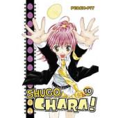 Shugo Chara! 10 (K)