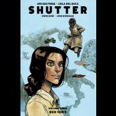 Shutter 3 - Quo Vadis