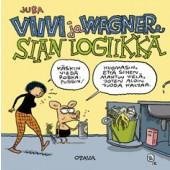 Viivi ja Wagner - Sian logiikka