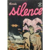 Silence (K)