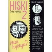 Hiski 2