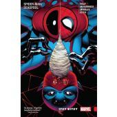 Spider-Man/Deadpool 3 - Itsy Bitsy