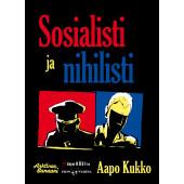 Sosialisti ja nihilisti