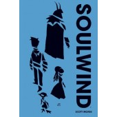 Soulwind