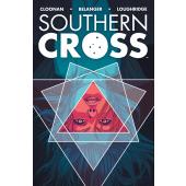 Southern Cross 1