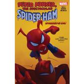 Spider-Ham - Aporkalypse Now