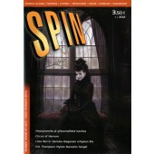 Spin 1/2012