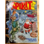 Spirit 13 - I denne søde juletid (K)