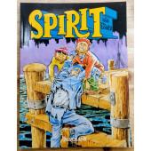 Spirit 7 (K)