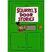 Squirrel's Door Stories