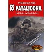 SS Pataljoona