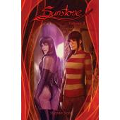 Sunstone 3
