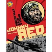 Johnny Red - Angels Over Stalingrad