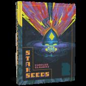 Starseeds 2
