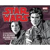 Star Wars Classic Newspaper Comics 2