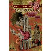 The Sandman - Overture 30th Anniversary Edition