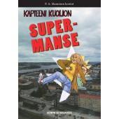 Kapteeni Kuolion Super-Manse